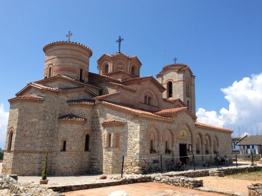 ohrid st clement3