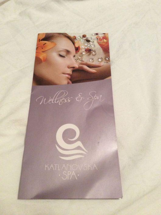 katlanovska brochure2