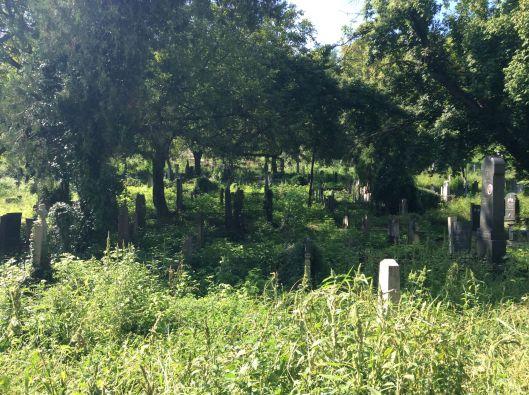 nis cemetery1