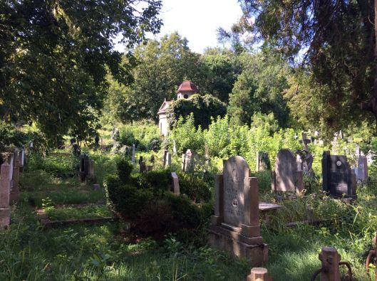 nis cemetery2