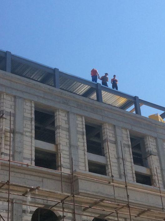 skopje construction2