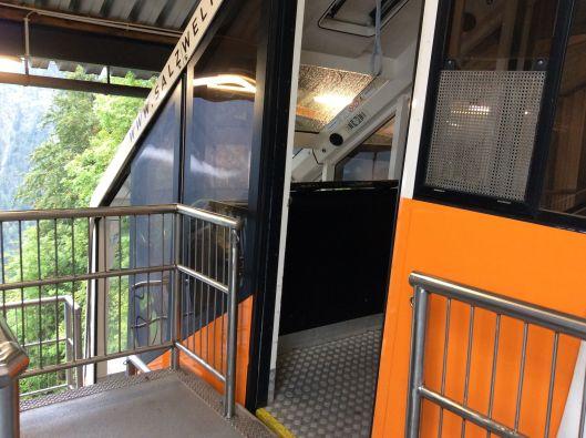 hallstatt funicular3