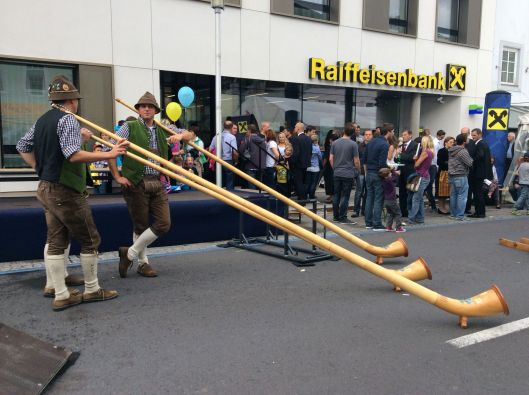 raffeisen alpenhorn