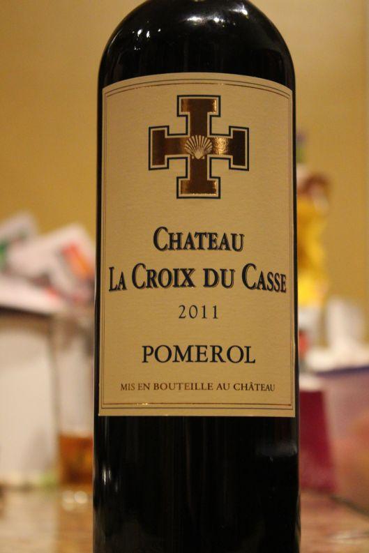 liver wine2
