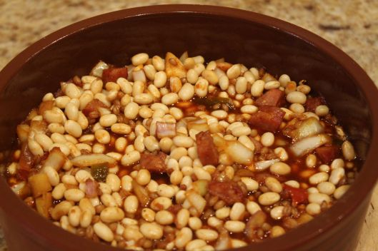 baked beans raw2
