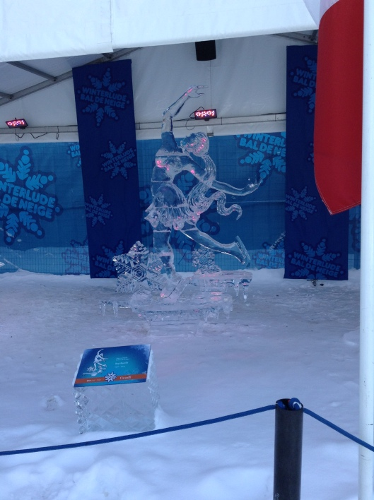 winterlude carving10