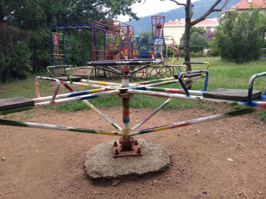 petrovac park12