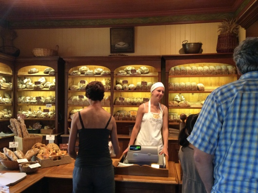 kamouraska bakery4