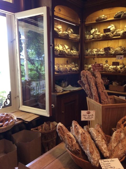 kamouraska bakery5