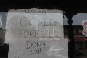 chinatown massage2