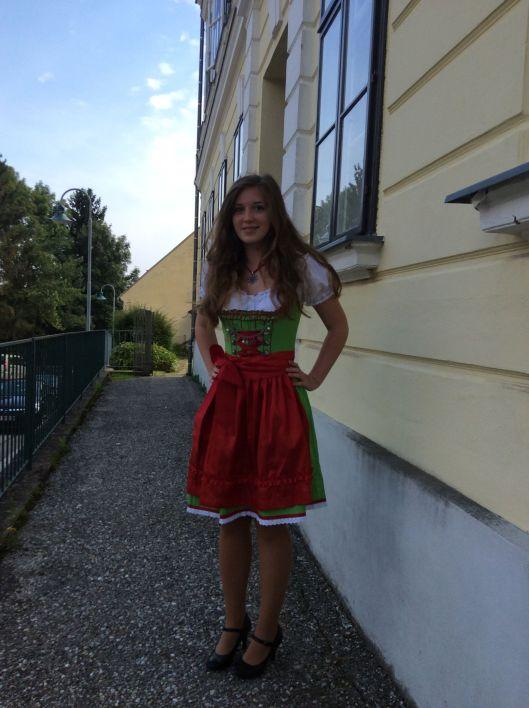schleinbach erntefeier2