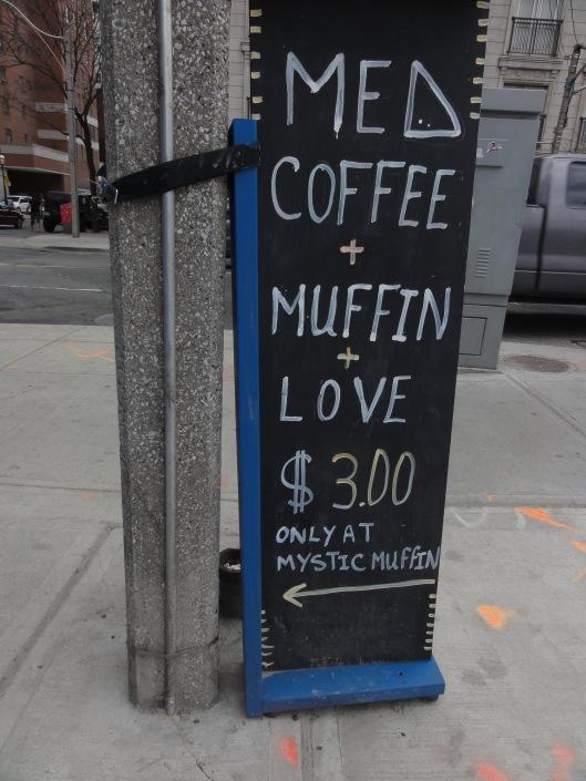 mystic muffin4