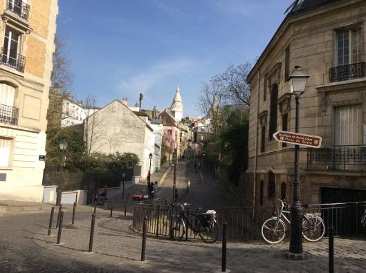 18 arrondissement3