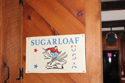 2016 sugarloaf sign