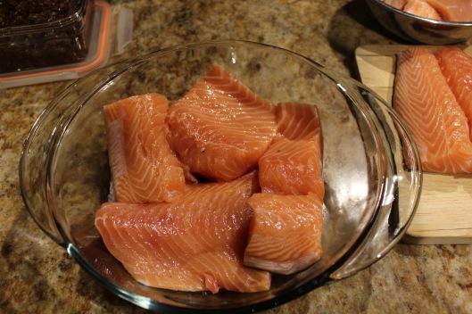 fish trim2