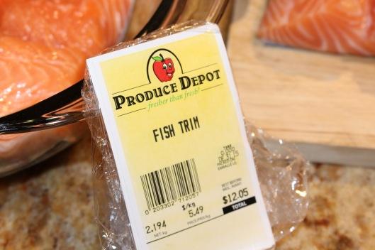 fish trim3