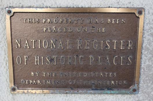 cc plaque2