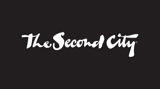 the-second-city