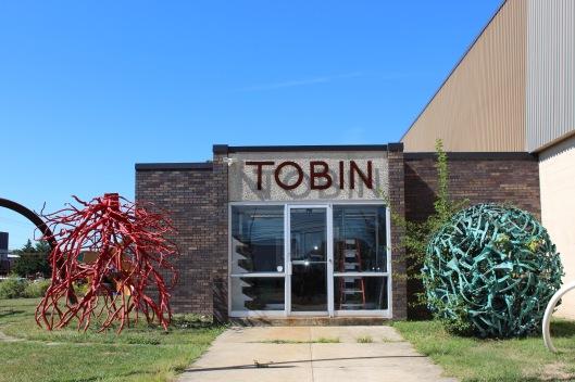 tobin5