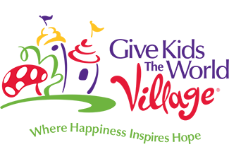 gktw-share-logo