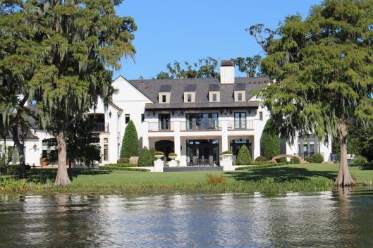 winter-park-mansion