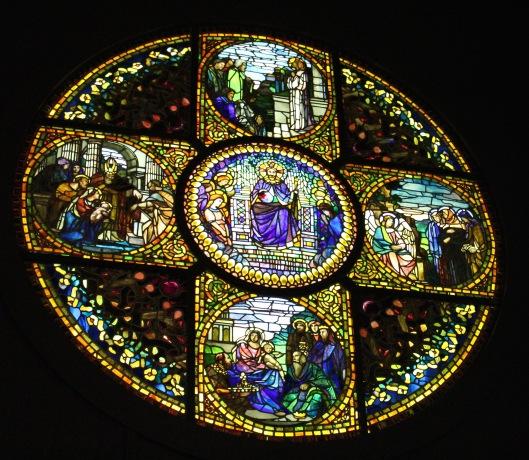 morse-chapel2