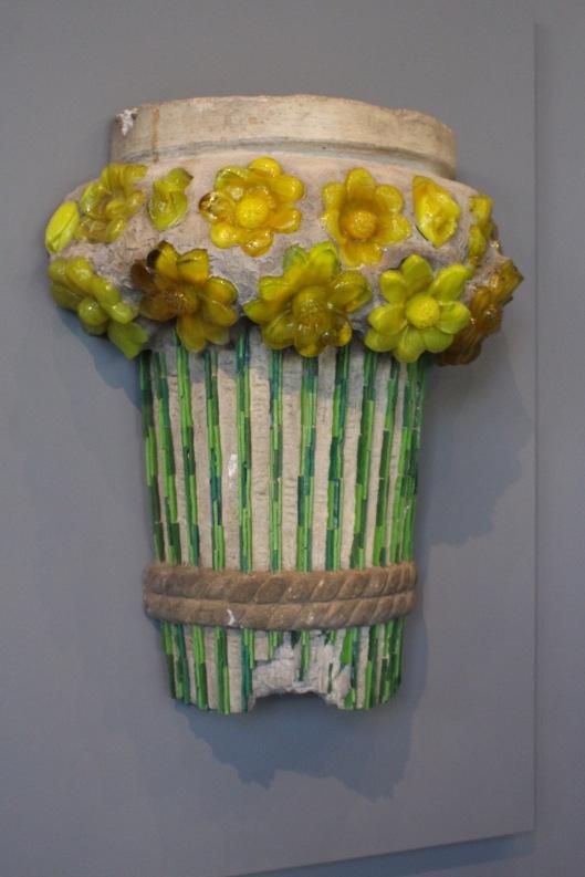 morse-daffodil-column